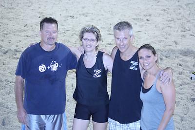 20110810 Wednesday Team Zebra-BGSC