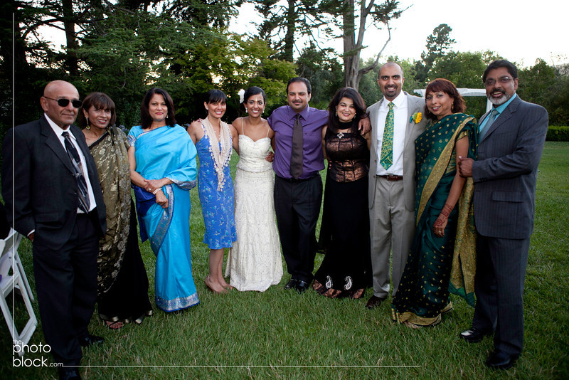 20110703-IMG_0402-RITASHA-JOE-WEDDING-FULL_RES.JPG