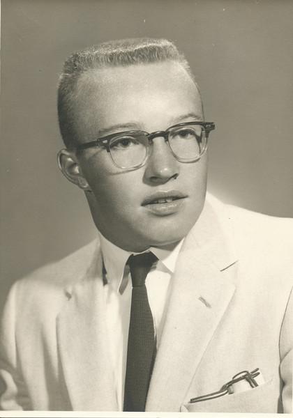Edward F. Clark (Class of 1959).jpg