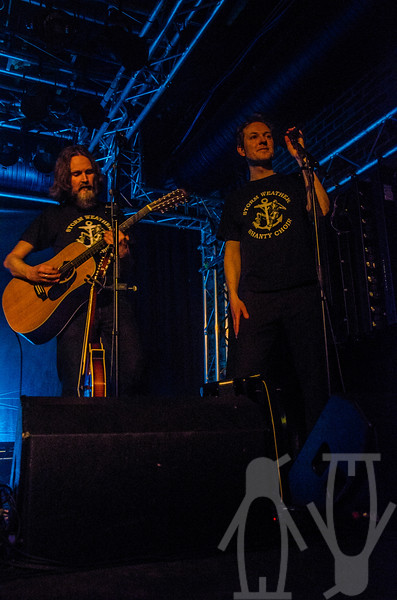 storm weather shanty choir @ Teglverket - 20.02.2014 - Damien Baar_2.jpg