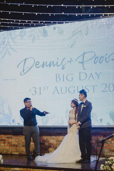 Dennis & Pooi Pooi Banquet-773.jpg