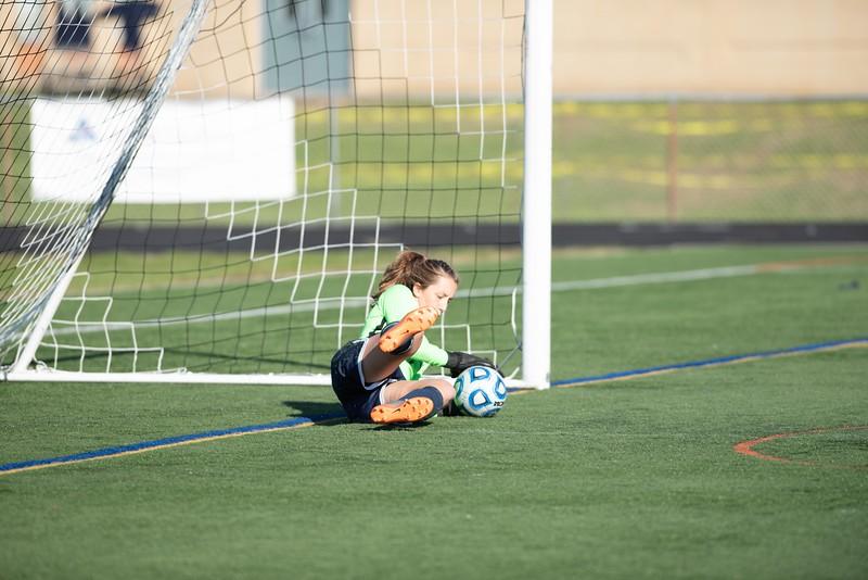 shs girls soccer vs haddonfield 102218 (4 of 124).jpg
