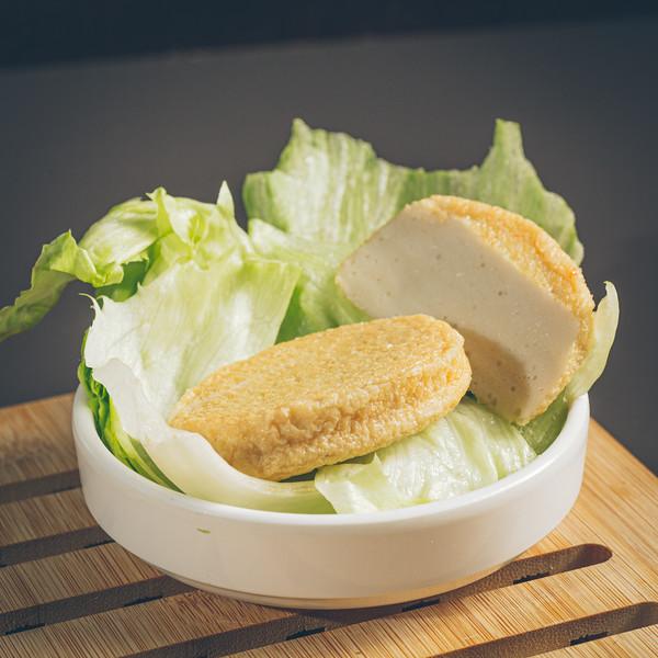 Sun Kee food-90.jpg