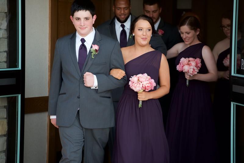 Slone and Corey Wedding 313.jpg