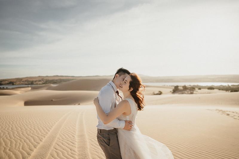 Carmen & Chester Pre Wedding Dalat Mui Ne-30224.jpg