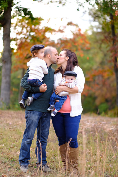 Family Pics Nov-4455.jpg
