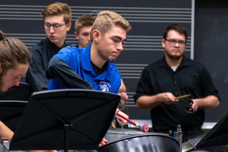 15 November 2019 Steel Drum Ensemble-5282.jpg