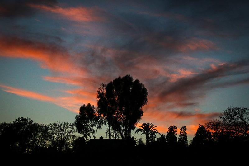 January 25 - Sunset.jpg