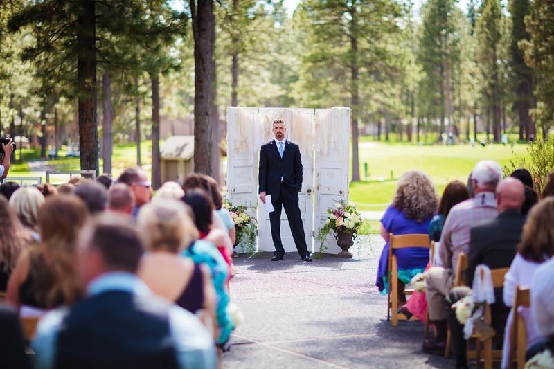 Bend OR Wedding Photographer (41).jpg