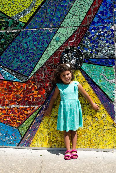 Bryant Mosaic -101.jpg