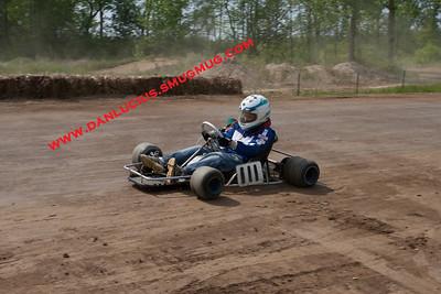 RedLine Racing Fremont 051312