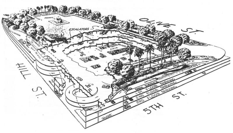 1950-CityCentertoRegionalMall-213.jpg