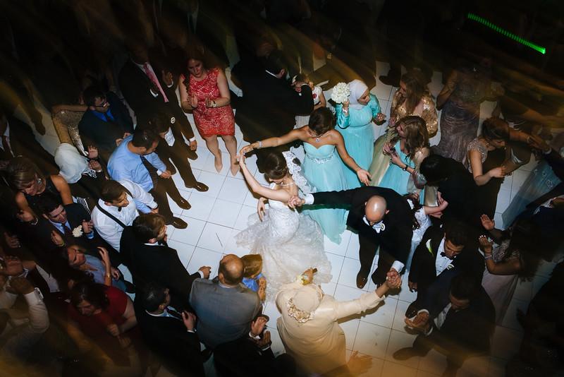 Le Cape Weddings_Sara + Abdul-684.jpg
