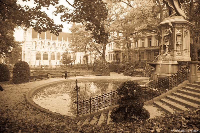 Brussels October 09 - IMG_8524.jpg