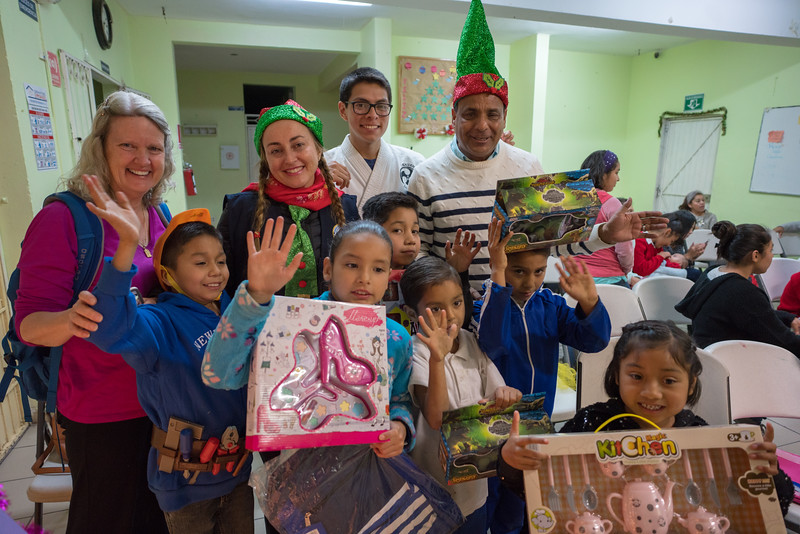 Angelsofcharity2017Mexico-226.jpg