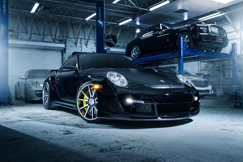 PorscheGT2Vossen2.jpg