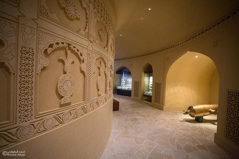 National Museum (9)-Muscat.jpg