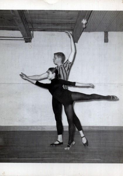 Dance_1779_a.jpg