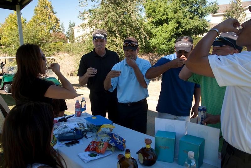 2010_09_20_AADP Celebrity Golf__MG_0585_WEB_EDI_CandidMISC.jpg