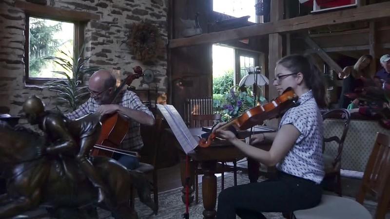 String Trio.mp4