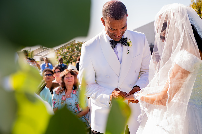 barry-hiwot-wedding-1528.jpg