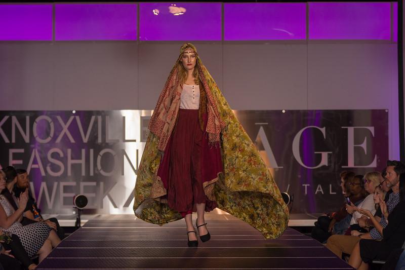 Fashion Week 2018 - Saturday_-829.jpg
