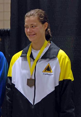 2009-2010 NAC B - Kansas City, MO