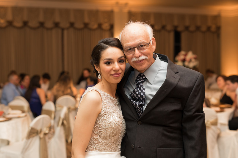 Houston Wedding Photography ~ Norma and Abe-1429.jpg