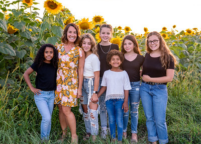 Peer Family 2020