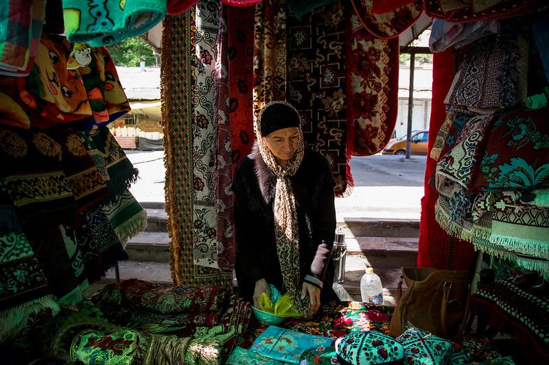 Kyrgyzstan-22.jpg