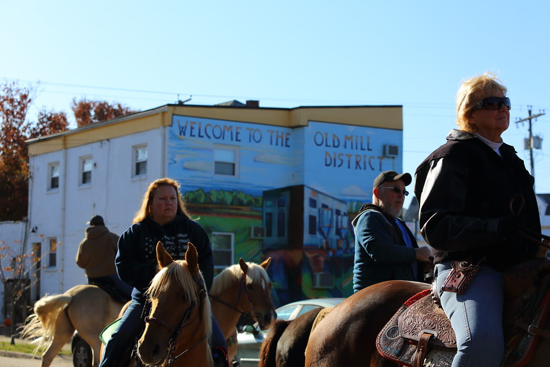 FXBG_Urban_Trail_Ride_11-9-19_111.JPG