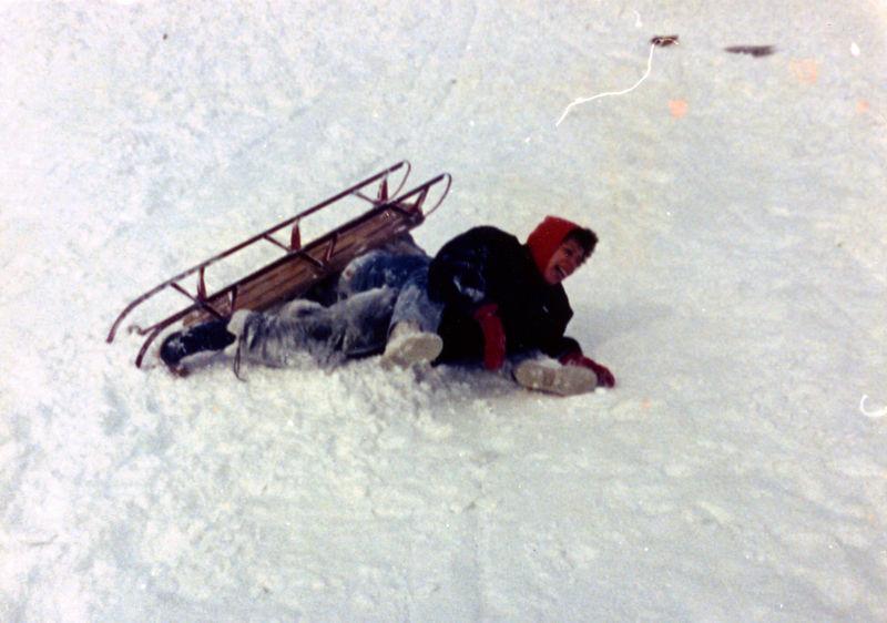 1987 12 05 - Sledding at Timberline Park 003.jpg