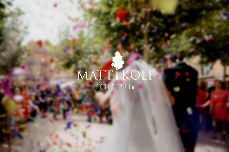 Matt Kolf Fotografia 2.jpg