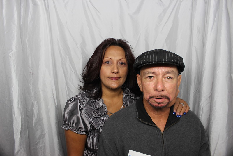 PhxPhotoBooths_Images_404.JPG