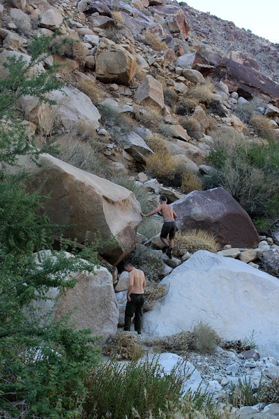 05 Cougar Canyon (137).JPG