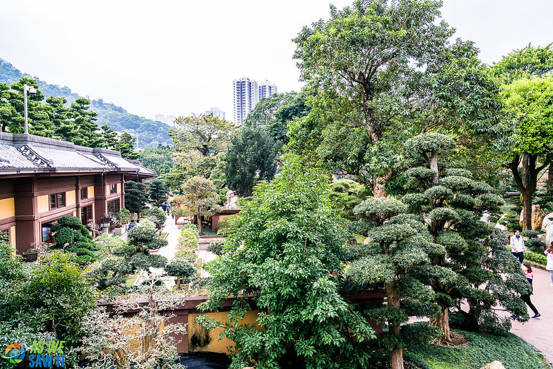 Nan-Lian-Garden-00313.jpg