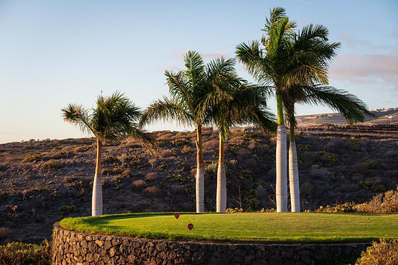 Golf Adeje_20191013_9107.jpg