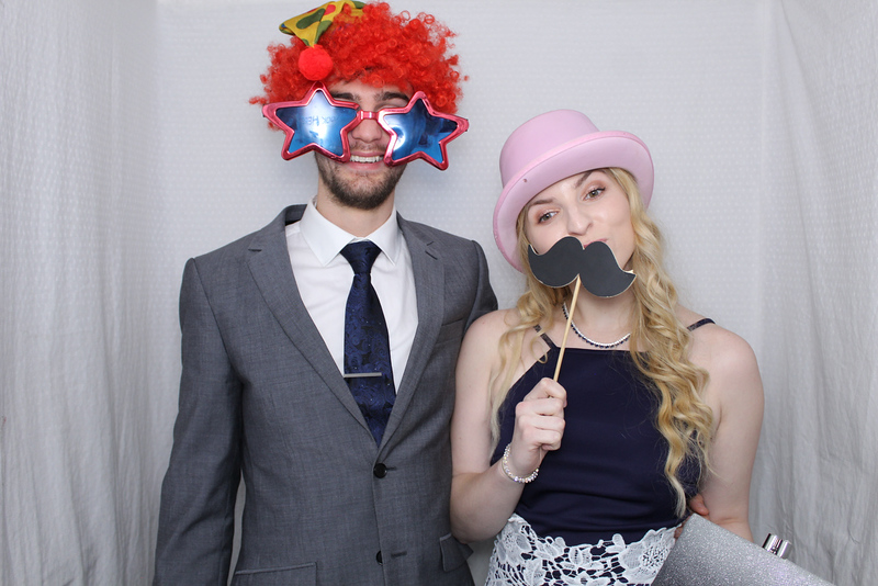 hereford photo booth Hire 01394.JPG