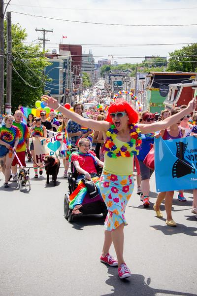 pride2017IMG_4470.jpg