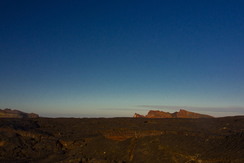 new island landscape 2.jpg