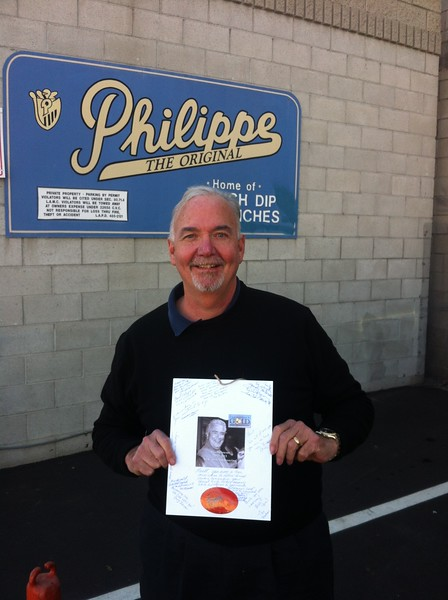 Richard Binder Owner of Philippe's.JPG