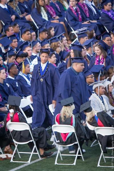Junior Honor Scholar-17.jpg