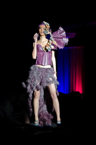 IIDA Couture 2012-234.jpg