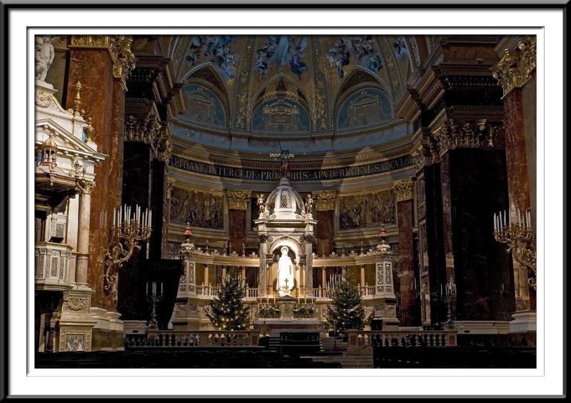 church-alter (56495779).jpg