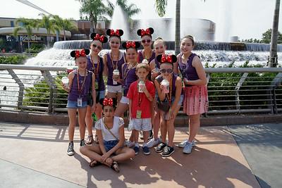 05-25-14 nova Disney