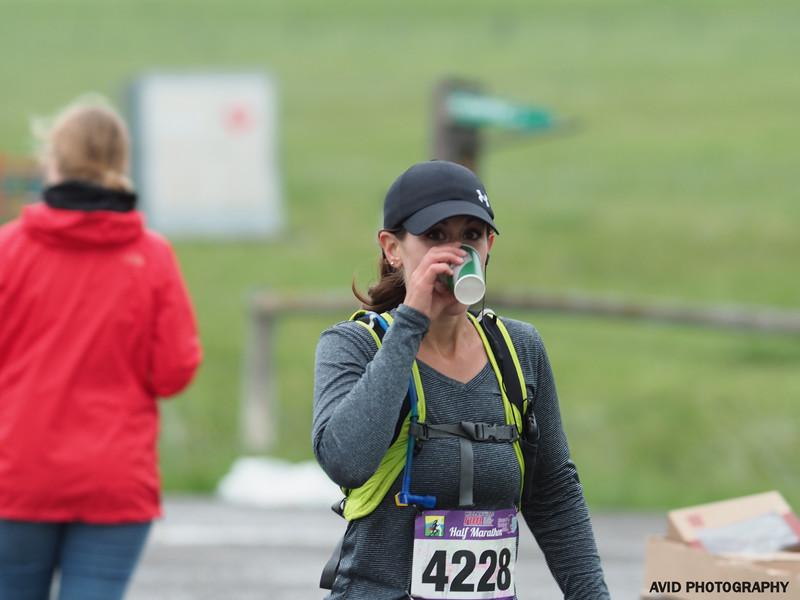 Millarville Marathon 2018 (354).jpg