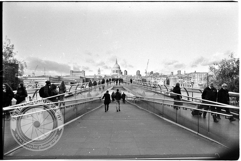 London Scan 24.jpeg