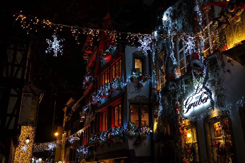 Strasbourg_ChristmasMarket-161125-61.jpg
