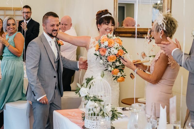 Campbell Wedding-385.jpg