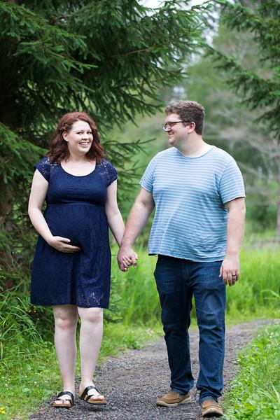 Sarah Ann Maternity-26.jpg